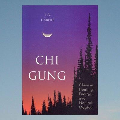 Chi Gung – L-V. Carnie
