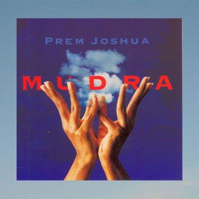 Mudra – Prem Joshua – CD