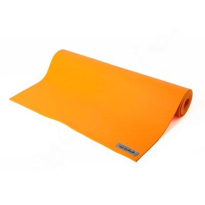 Rishikesh joogamatto – Oranssi