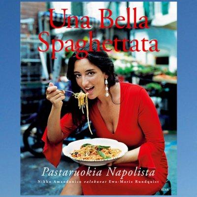 Una Bella Spaghettata – Nicco Amandoncio