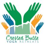 Crested Butte Yoga Retreats