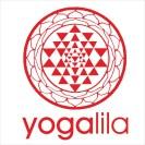 yogalila