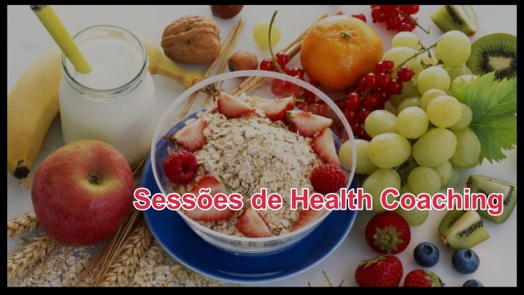 curso health coaching