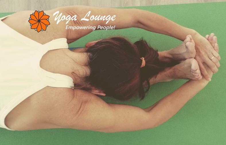 Praticar Yoga com a Sabedoria da Ayurveda