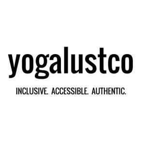 yogalustco app icon