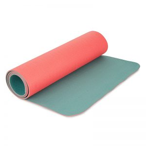 Sweaty Betty Eco Yoga Mat