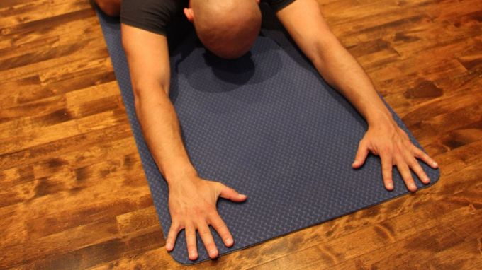 FloAthletika_Lightweight_Travel Yoga Mat