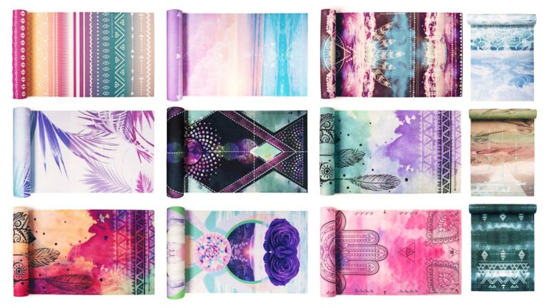 Vagabond-Goods_Goodlooking_Design_Beautiful_Yoga-Mats