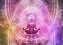 What is Yoga_Universal Conciousness.