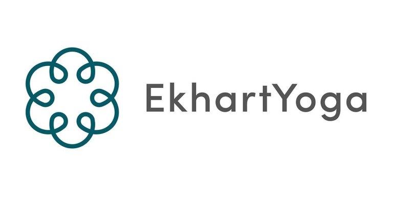 ekhartyoga