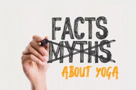 Facts-Myths-Prejudice-about- Yoga