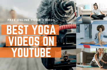 Best Yoga Videos on YouTube