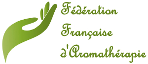 fédération française aromathérapie