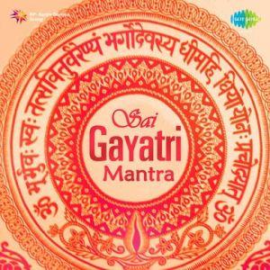 Read more about the article Gayatri Mantra : symboliques et bienfaits