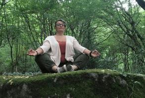 Read more about the article Méditation sur YouTube : mes favoris