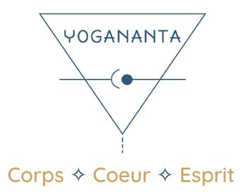 Yogananta