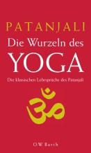 """Buchbesprechung """"Wurzeln des Yoga"""" von P. Y. Deshpande Foto: O W Barth Verlag"""