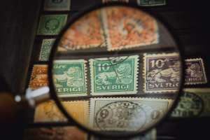 Neugier Yoga © stamps-1844082/Pixabay