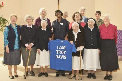 I-am-Troy-Davis