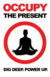 Occupy-the-Present-OccupYoga-Justin-Herman-Plaza
