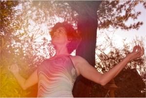 Yoga of Los Altos Workshop with Moj Razmi