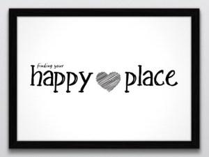 Yoga of Los Altos - Finding your happy place