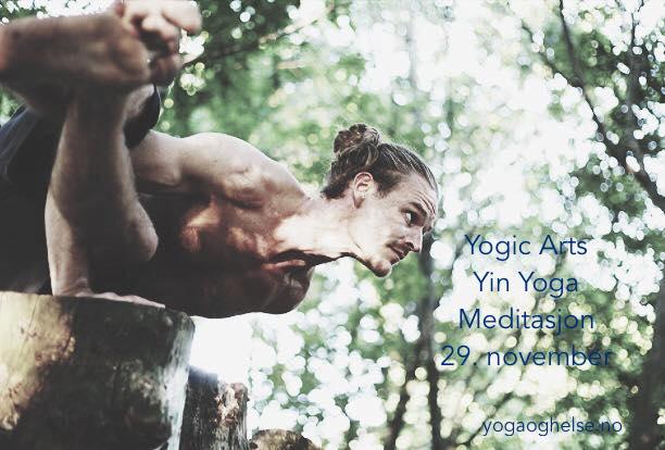 andrew yoga2