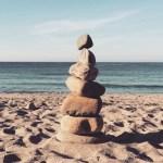 Sthira Sukha Balans yoga_800x420