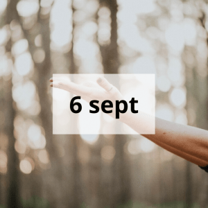5 elementen yoga retreat_6 sept