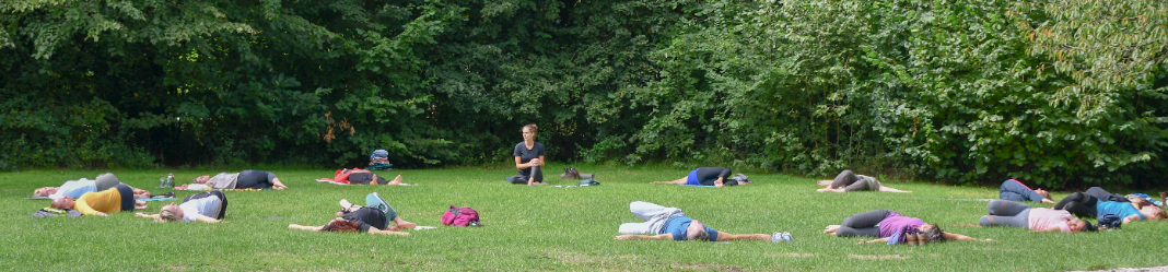 Over Yoga Outdoors_1500x350_2