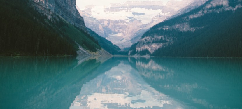 12 inspirerende natuur documentaires en films