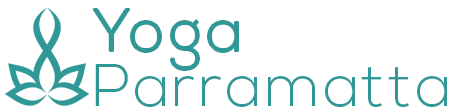 Yoga Parramatta