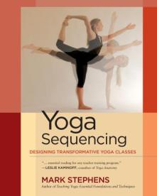 yoga-sequencing-final-cover-copy_1