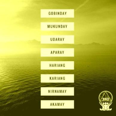 gobinday_mukanday