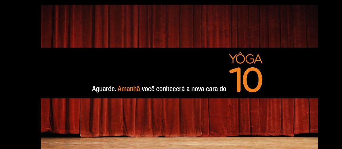 www.yoga10.com.br