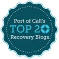 port-of-call-blog-badge