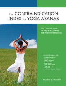 Contraindications Index