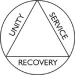 USR triangle