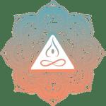 Yogarecovery_logo