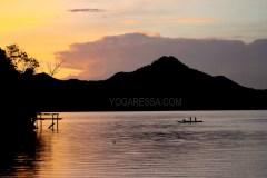 9697-3132-lake-atitlan-sunrise