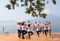 yoga-guatemala-atitlan-5768