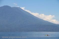 Kayak-lake-atitlan_6011