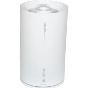 ultrasonik buhar makinesi soğuk buhar cihazı