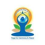 Međunarodni dana joge