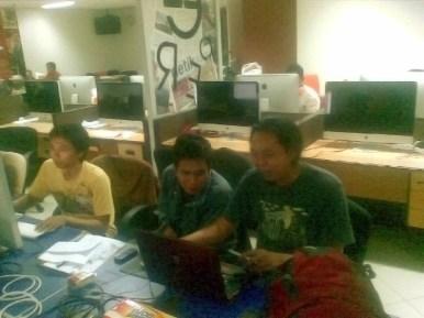 MALE Team_04