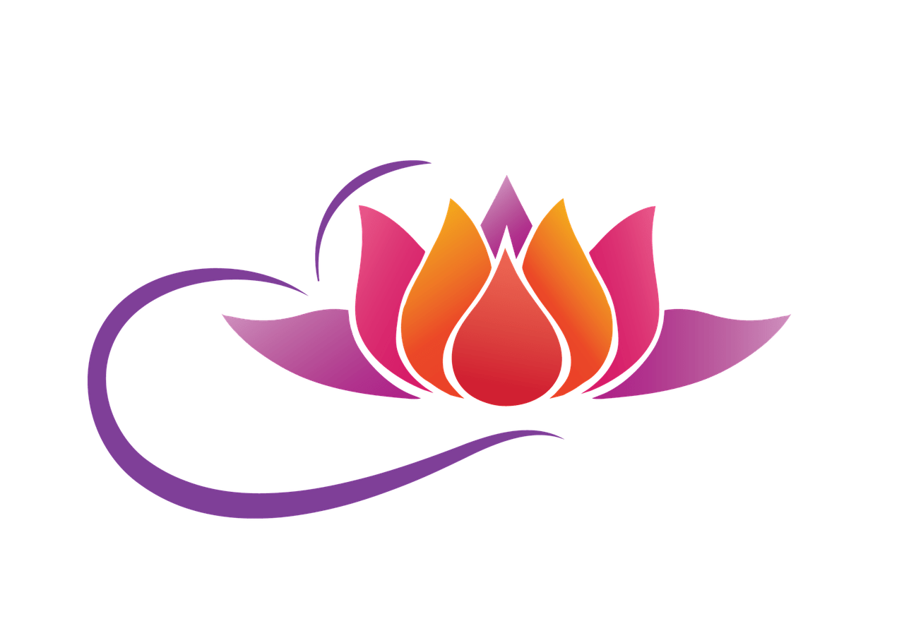 Lotus Flower 18057841280png Yogashakti Yoga Center