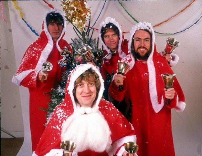 Happy-merry-Christmas-day-2016-Atlanta-Christmas-in-Atlanta-2016-Atlanta-Christmas-lights-10