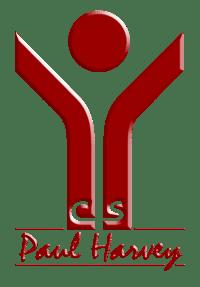 CYS-Final-magenta