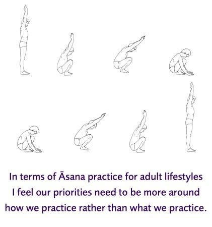 How_we_practice