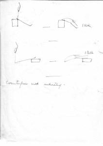 practice_2_1_1980_2